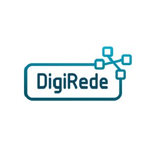 Logo Digirede