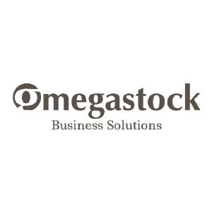 Logo Megastock