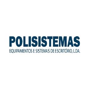Logo Polisistemas