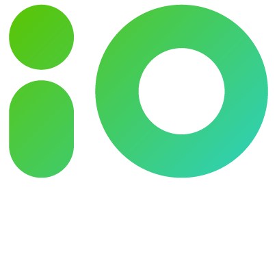 Microio