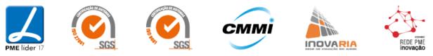 logos_parcerias_certificados-01