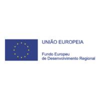Fundo Europeu_Desenvolvimento Regional