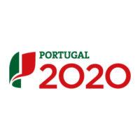Portugal_2020-01