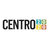 centro_2020-01