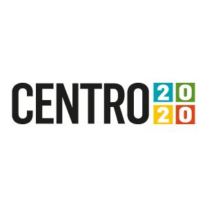 centro_2020