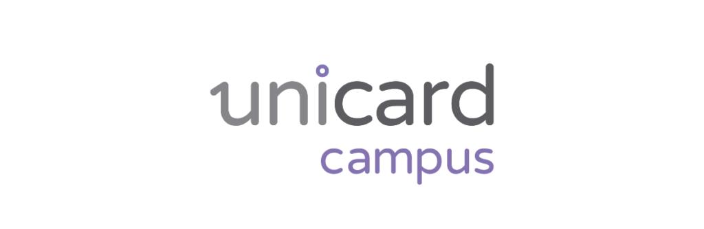 unicard campus