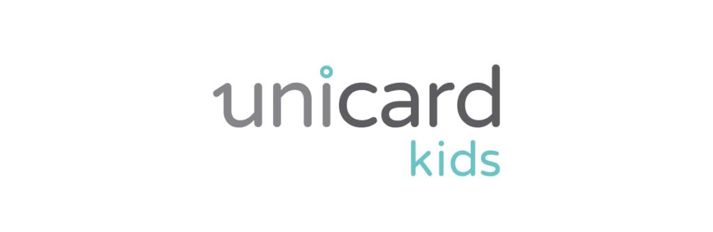 Unicard Kids