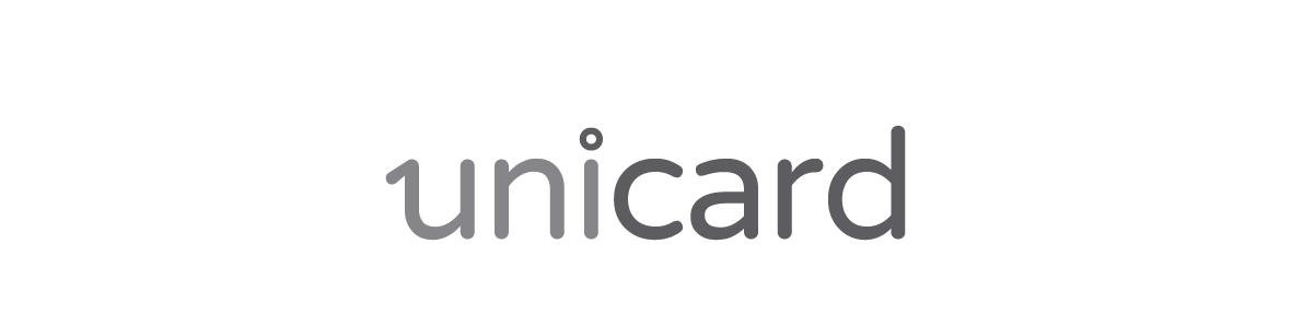 unicard