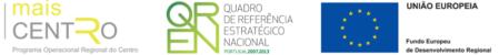 logos_mais centro QREN