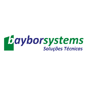 Logo BayborSystems