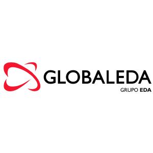 Logo Globaleda
