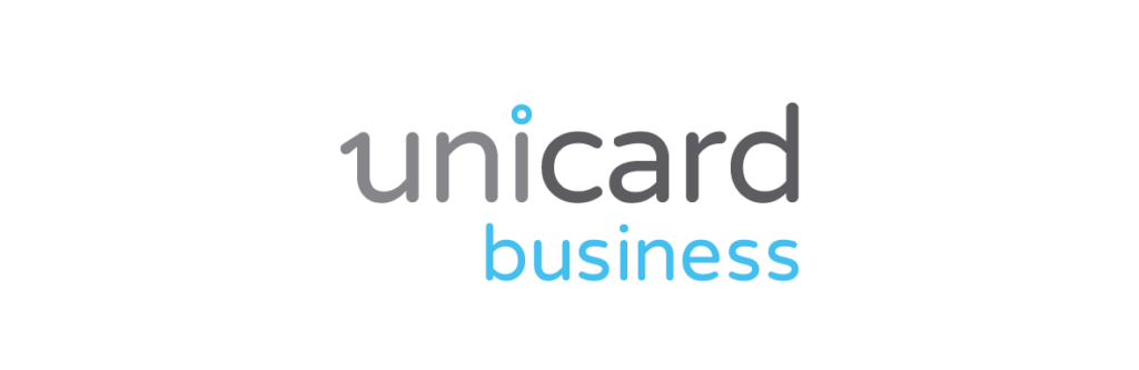 Unicard Business