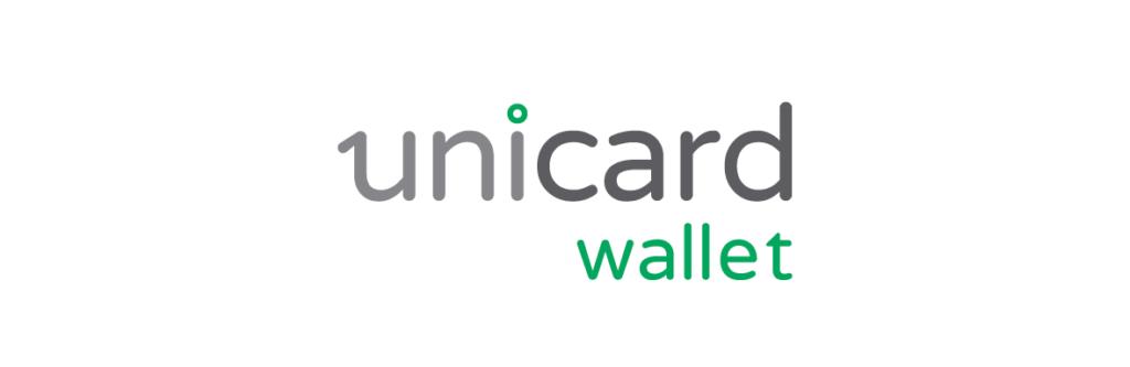 unicard wallet