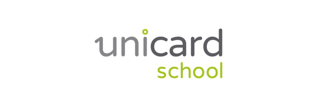 Unicard School
