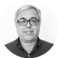 Jose Alberto Fonseca
