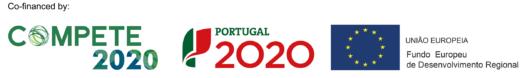 compete2020_EN